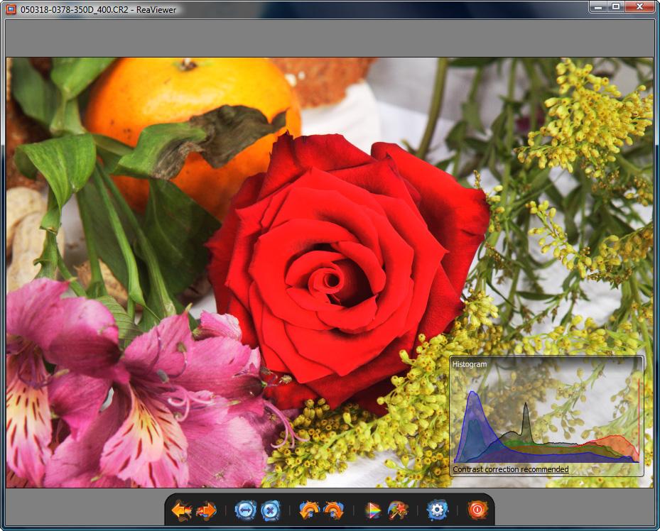 ReaViewer 3.0 full